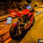 2017-ducati-959-panigale-india-review-20