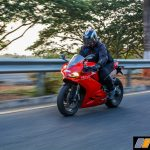 2017-ducati-959-panigale-india-review-20-2