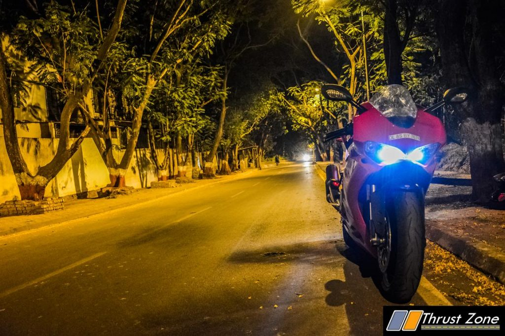 2017-ducati-959-panigale-india-review-21