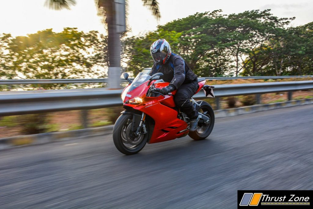 2017-ducati-959-panigale-india-review-21-2