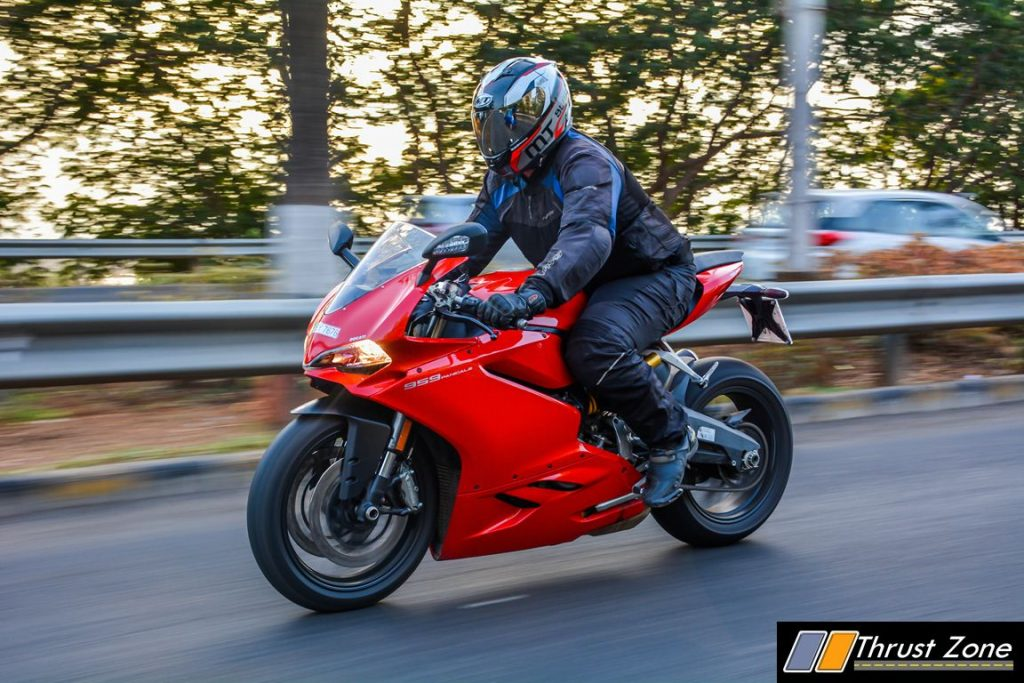 2017-ducati-959-panigale-india-review-22-2