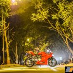 2017-ducati-959-panigale-india-review-23