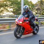 2017-ducati-959-panigale-india-review-23-2