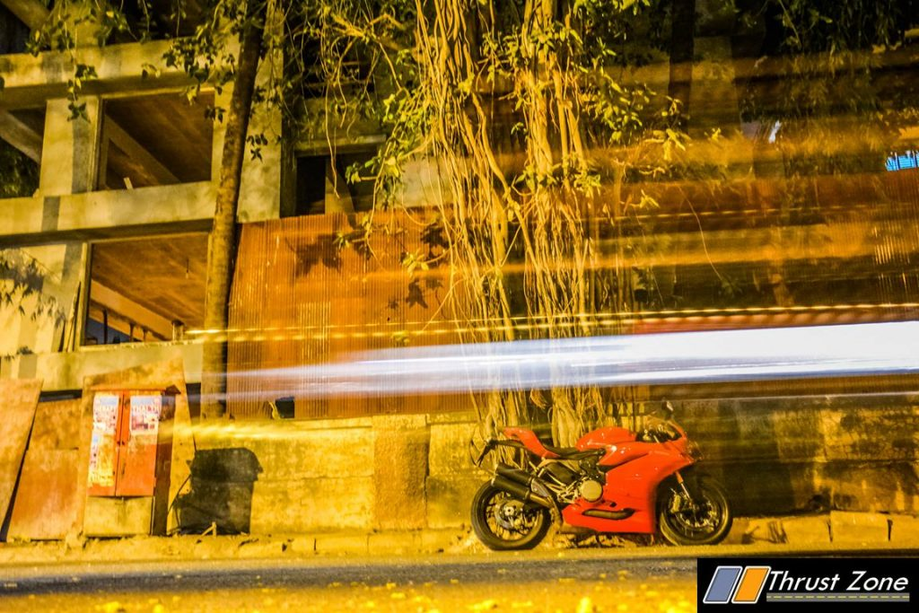 2017-ducati-959-panigale-india-review-24
