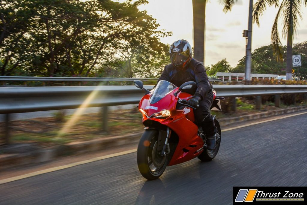 2017-ducati-959-panigale-india-review-24-2