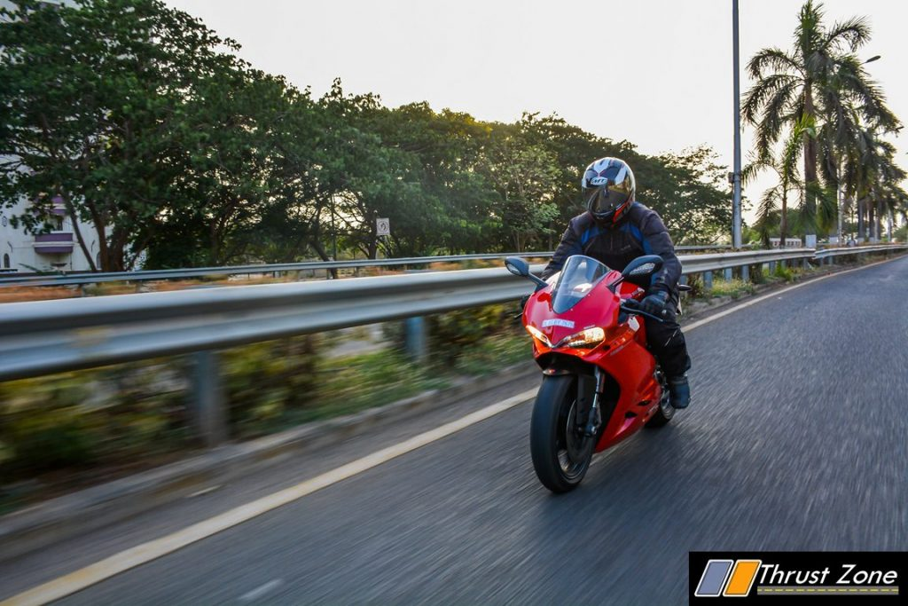 2017-ducati-959-panigale-india-review-25-2
