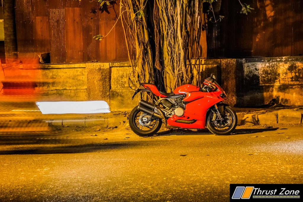2017-ducati-959-panigale-india-review-26