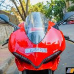 2017-ducati-959-panigale-india-review-5