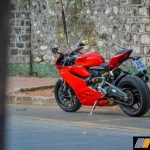 2017-ducati-959-panigale-india-review-9