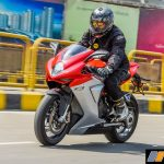 2016-mv-agusta-f3-800-india-review-1
