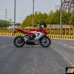 2016-mv-agusta-f3-800-india-review-12