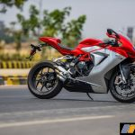 2016-mv-agusta-f3-800-india-review-13
