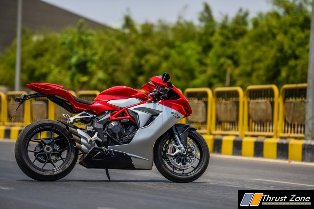 2016-mv-agusta-f3-800-india-review-14