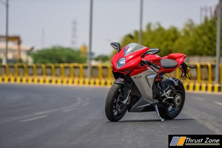 2016-mv-agusta-f3-800-india-review-15