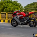 2016-mv-agusta-f3-800-india-review-16