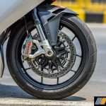 2016-mv-agusta-f3-800-india-review-17