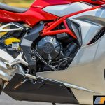 2016-mv-agusta-f3-800-india-review-19