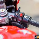 2016-mv-agusta-f3-800-india-review-22