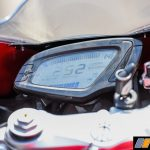 2016-mv-agusta-f3-800-india-review-24