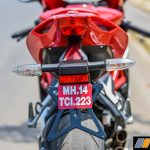 2016-mv-agusta-f3-800-india-review-25