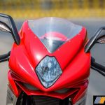 2016-mv-agusta-f3-800-india-review-26