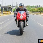 2016-mv-agusta-f3-800-india-review-3