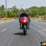 2016-mv-agusta-f3-800-india-review-4