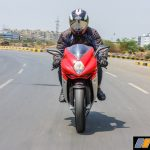 2016-mv-agusta-f3-800-india-review-5