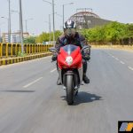 2016-mv-agusta-f3-800-india-review-6
