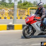 2016-mv-agusta-f3-800-india-review-7