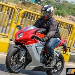 2016-mv-agusta-f3-800-india-review-9