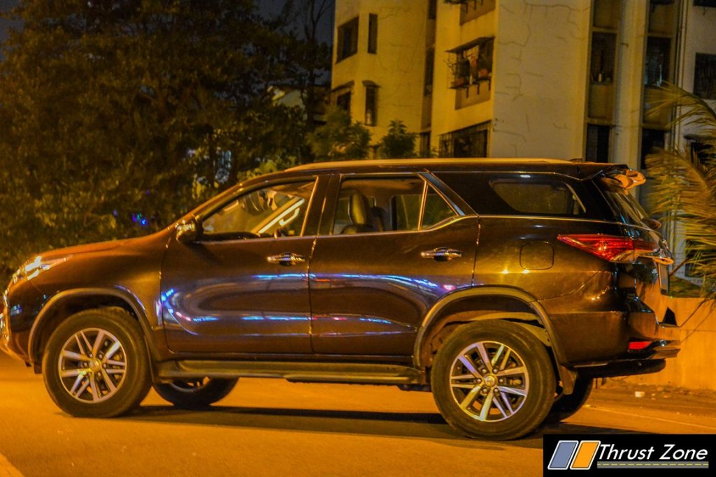 2017-toyota-fortuner-diesel-review-25
