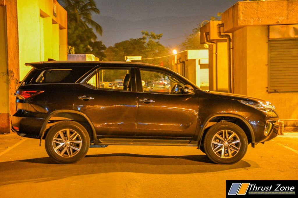 2017-toyota-fortuner-diesel-review-32