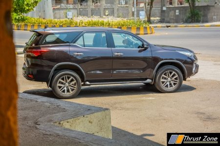 2017-toyota-fortuner-diesel-review-5-2