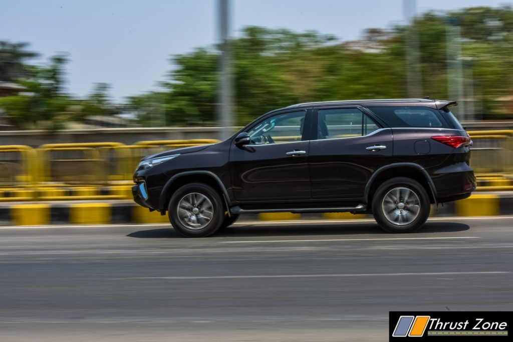 2017-toyota-fortuner-diesel-review-5