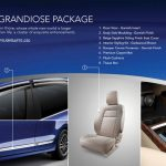dzire-accesories-grandiose-package