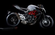 2017 MV Agusta Brutale 800 India Launch In June - Gets Host Of Upgrades