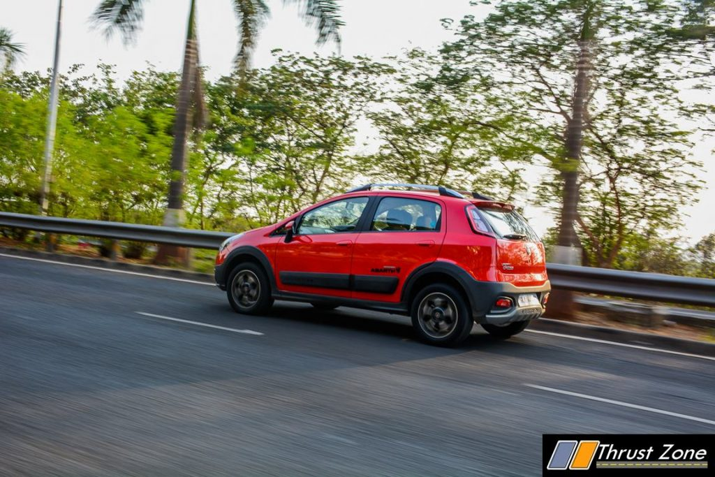 2017-fiat-punto-urban-cross-abarth-review-1