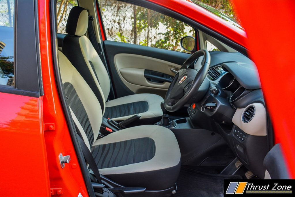 2017-fiat-punto-urban-cross-abarth-review-14