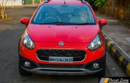 Fiat Shutting Shop In India Could Be A Reality Very Soon As Rumors Gain More Traction