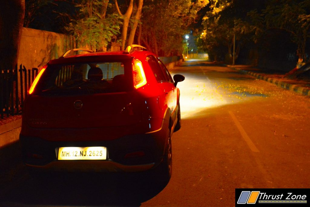 2017-fiat-punto-urban-cross-abarth-review-25