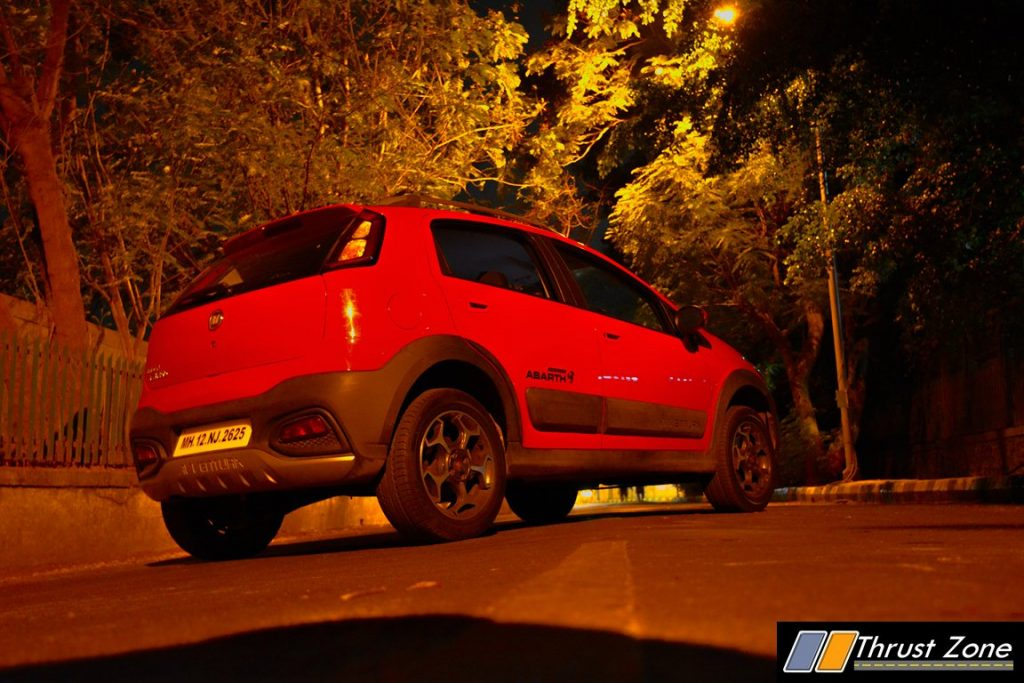 2017-fiat-punto-urban-cross-abarth-review-29