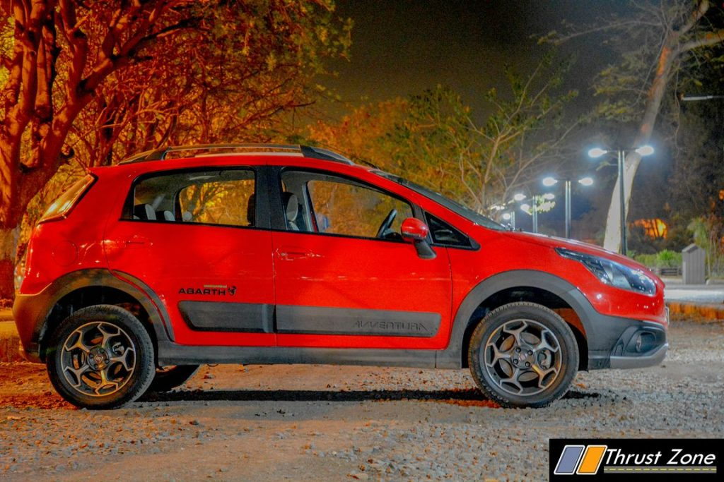 2017-fiat-punto-urban-cross-abarth-review-32