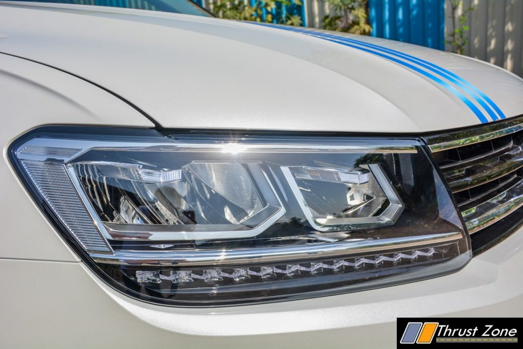 volkswagen-india-tiguan-review-diesel-6