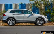 Ground Clearance on Spec Sheet Set To Change, Reasons Are Naive As They Get In India