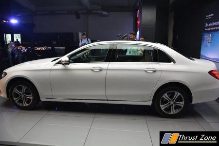 mercedes-benz-e220d-india-launch-9