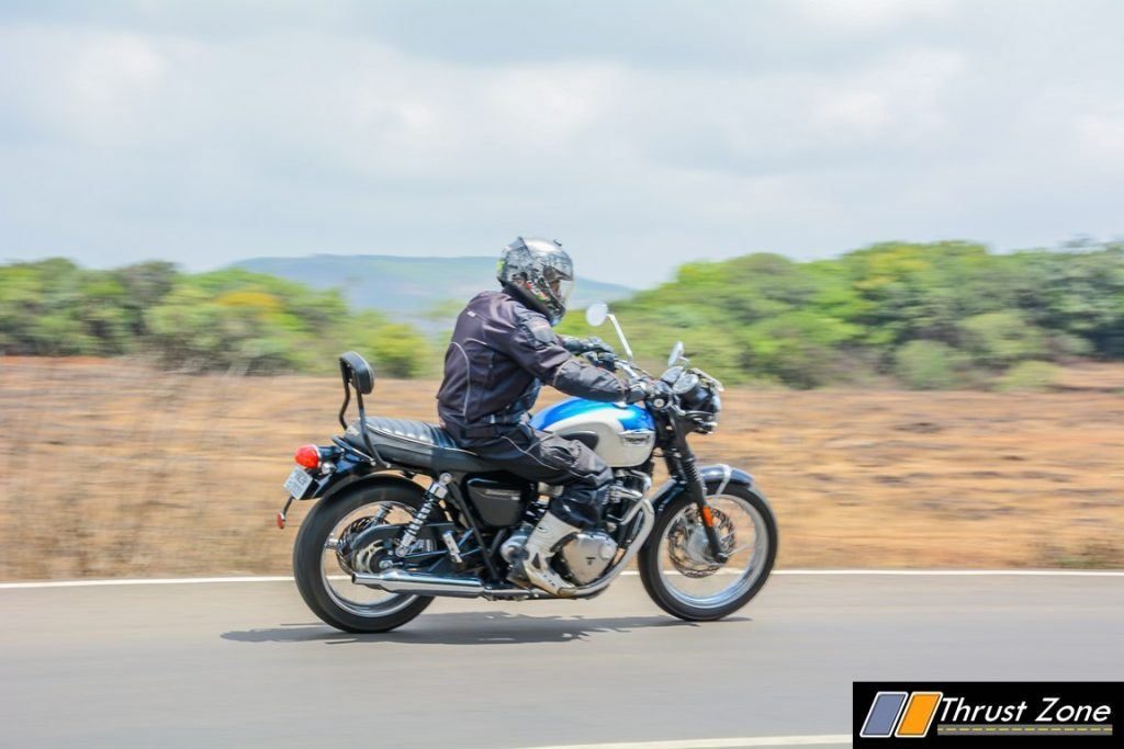 triumph-bonneville-t100-india-review-30