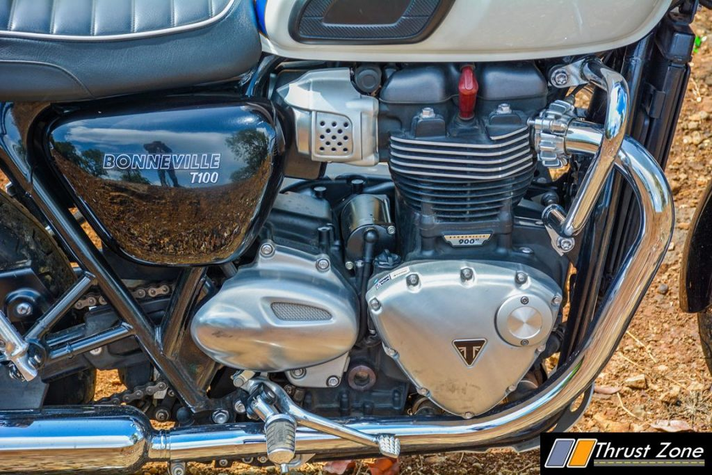triumph-bonneville-t100-india-review-8