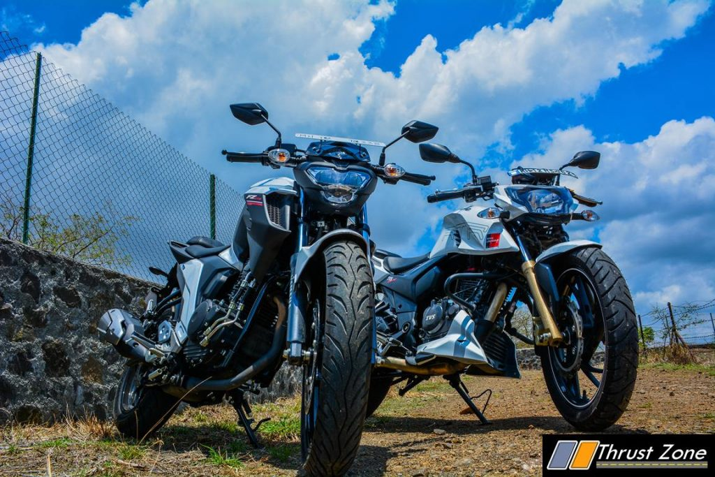 apache-200-vs-fz25-yamaha-tvs-comparison-2