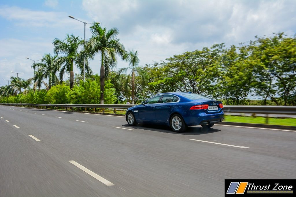 2017-jaguar-xe-petrol-india-review-1